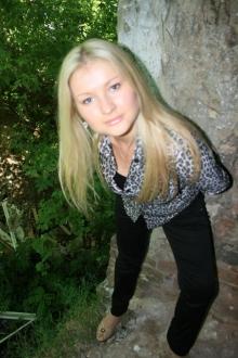 Yadviga Pereyaslav-Khmel'nyts'kyy