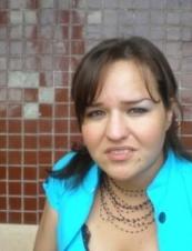 Yanislava,<br> 30 y.o. from<br> Russia