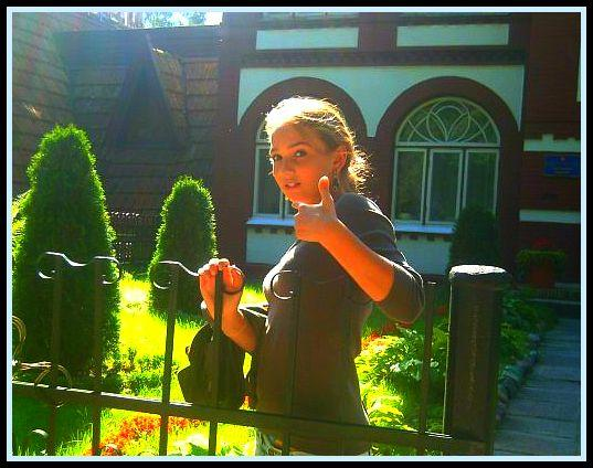 100 free online dating usa-in-Tauwehar