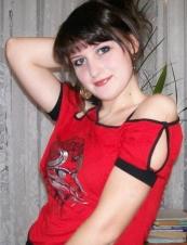 Zeta,<br> 35 y.o. from<br> Ukraine