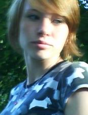 Zeta,<br> 41 y.o. from<br> Ukraine