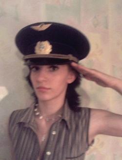 Zita Gorokhovets