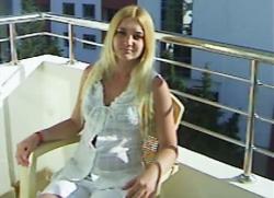 Aksul Berezan'