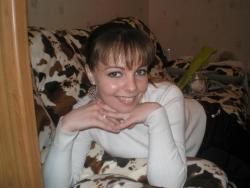 Aldona Chuguyevka