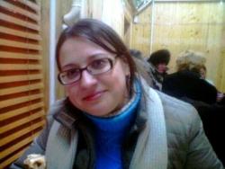 Alexandra Chapaevsk