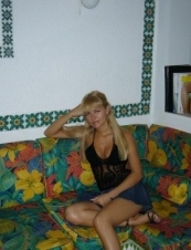 Alfinur from Ukraine 48 y.o.