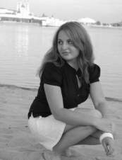 Alvard,<br> 44 y.o. from<br> Ukraine