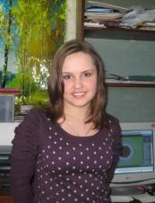 Anna-Eleonora,<br> 47 y.o. from<br> Ukraine