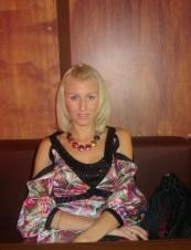 Asema,<br> 70 y.o. from<br> Ukraine