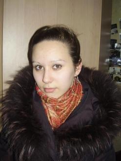 Aza Vasyl'kivka