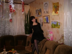 Bibigul Nova Odesa