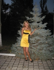 Dahlia from Ukraine 57 y.o.