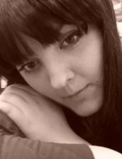 Dania,<br> 56 y.o. from<br> Ukraine