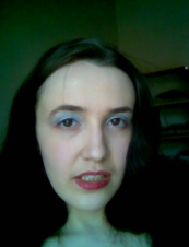 Deimante,<br> 34 y.o. from<br> Russia