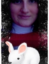Dinara from Russia 26 y.o.