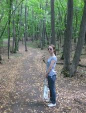 Eka from Russia 46 y.o.