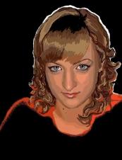 Elanda,<br> 31 y.o. from<br> Ukraine