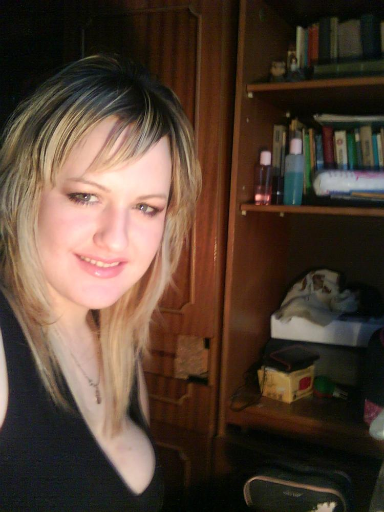 Free dating sites nz