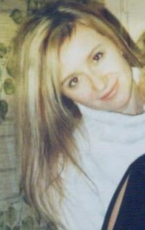Gelya Bavly