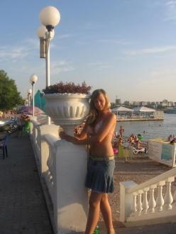 Greta Krasnoyarsk