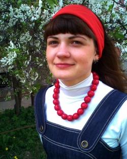 Gulzata Guyguqey
