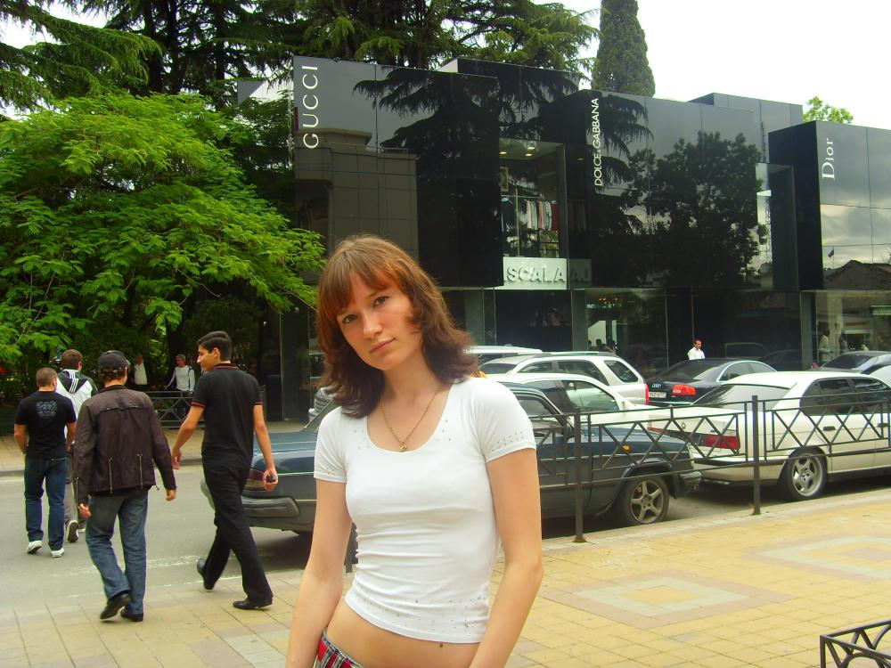 free dating sites for android phones