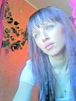 Iveta Shilovo