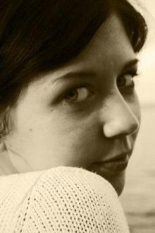 Jacqueline Mogocha