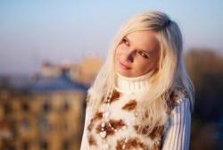 Karina Kamensk-Shakhtinskiy