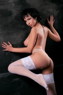 Kyra Mikhaylovka