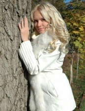 Liliba from Russia 39 y.o.