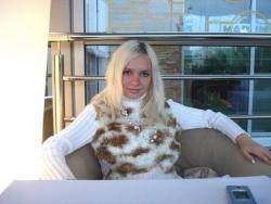 Liliba Gatchina