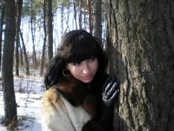 Lyudmila Katav-Ivanovsk