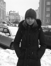 Lyudmila,<br> 37 y.o. from<br> Ukraine