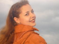 Maia Tetiyiv