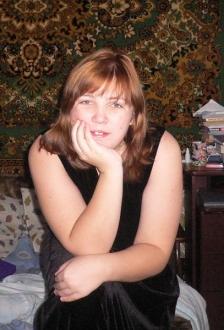 Marite Kam'yanka-Dniprovs'ka