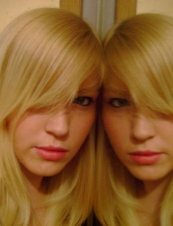 Nadira from Ukraine 33 y.o.