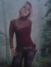 Naidya,<br> 41 y.o. from<br> Russia