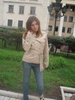 Nana Azov