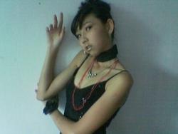 Nataliya Yaya