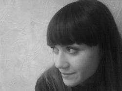 Navira Georgievsk