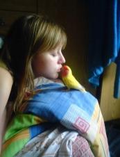 Naziya,<br> 48 y.o. from<br> Ukraine