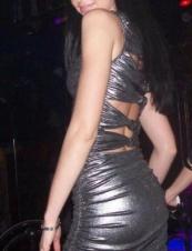Nika from Ukraine 35 y.o.