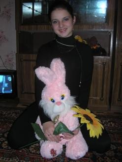 Nora Petrov Val