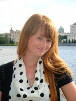 Nurgiza Chuhuyiv