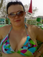 Pionella from Russia 37 y.o.