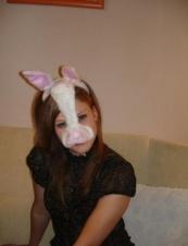 Razila,<br> 48 y.o. from<br> Ukraine