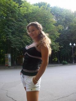 Rodica Zemetchino