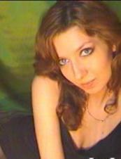 Sarma,<br> 31 y.o. from<br> Ukraine
