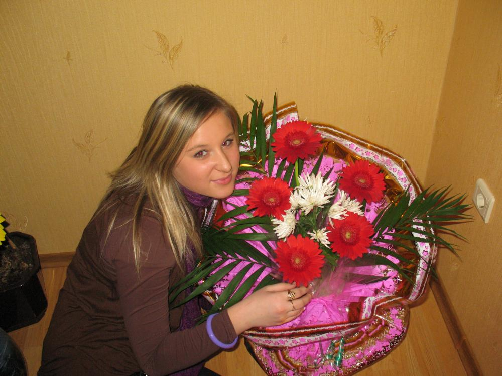 date chat escort sandnes